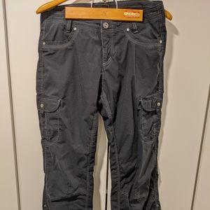 Women's Kuhl 12 Reg Pants